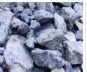 预定 Minerals