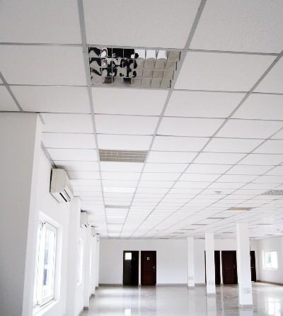 预定 天花板设计服务