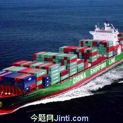 预定 供应广西发货到澳洲海运服务