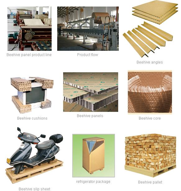 Order Delivery of building materials