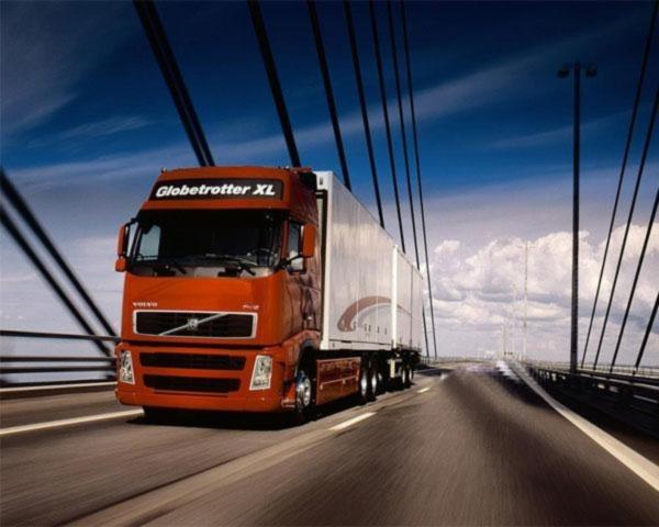 Order Transport-logistical services