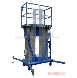 预定 NOVAGTWY10-200S升降机,液压升降机,铝合金升降机