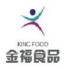 预定 Artisian Food China market expand service