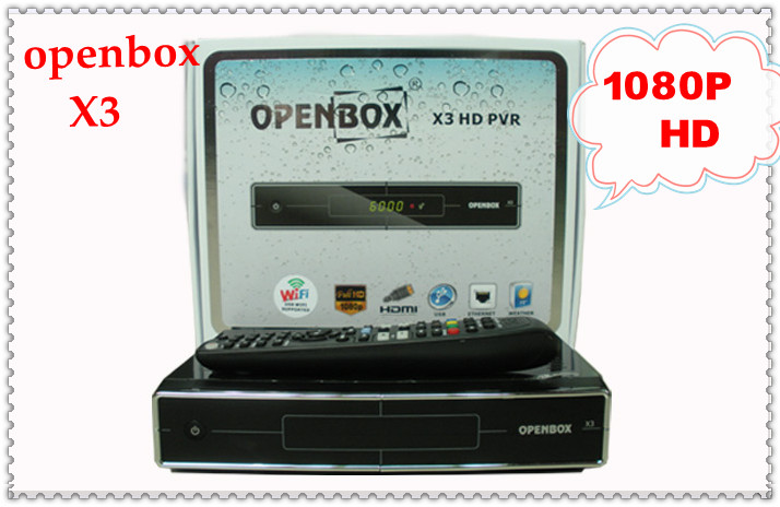 Order Installing of DVD-players