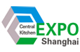 预定 Shanghai International Central Kitchen Equipments & Technology Exhibition 2013