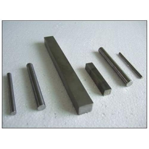 预定 ASTM B348 titanium rod for industrial R56400