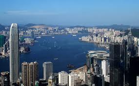 预定 Hongkong Company Registration