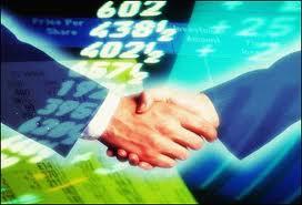 Order Legal support of trade marks (registration)