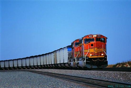 预定 中国-俄罗斯 火车运输 China - Russia Train transportation