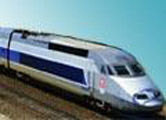 Order Services of transport and forwarding agencies in rail transportation