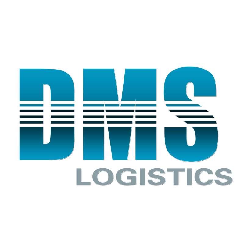Order Freight forwarding
