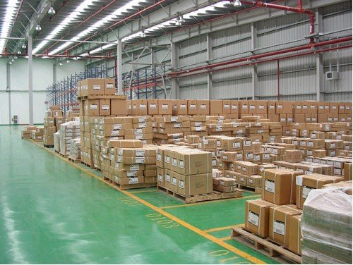 Order Best and professional dropshipper in China