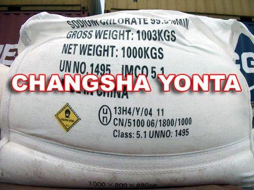 Order Sodium Chlorate