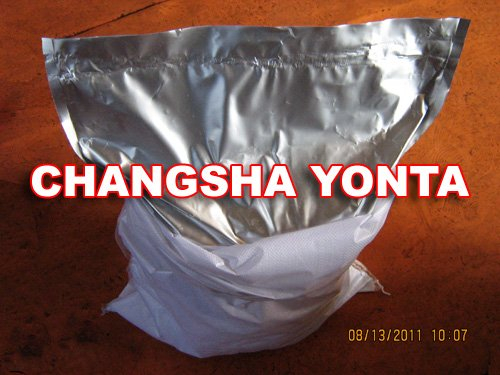 Sodium Perchlorate Anhydrous