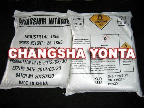 Order Potassium Nitrate