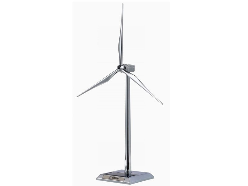 Wind Power engineering