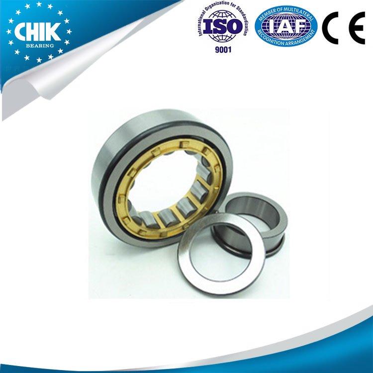 Order Repairing of friction type bearings