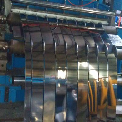Order Laser cutting of metal