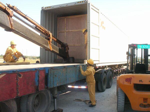 预定 Доставка грузов из Гуанчжоу в Алматы