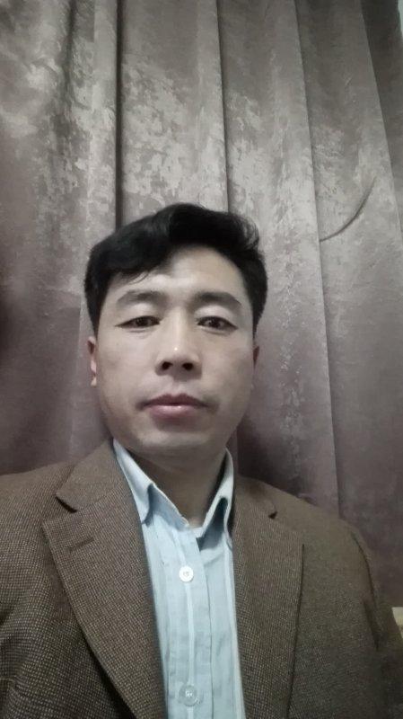 预定 Надёжный переводчик в Шанхае...