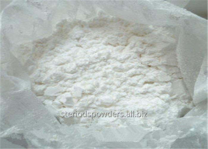 预定 Raw Steroid Hormone Powder Exemestane Aromasin to Protect Against Estrogenic Related Side Effects