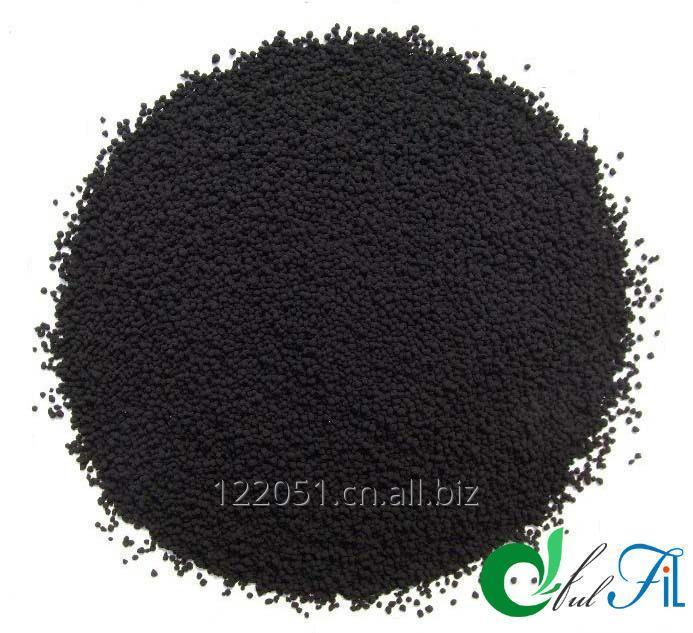 预定 Supply N220 N330 N550 N660 ASTM Standard High Quality Carbon Black