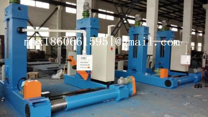 Order Supplier of cable making machine