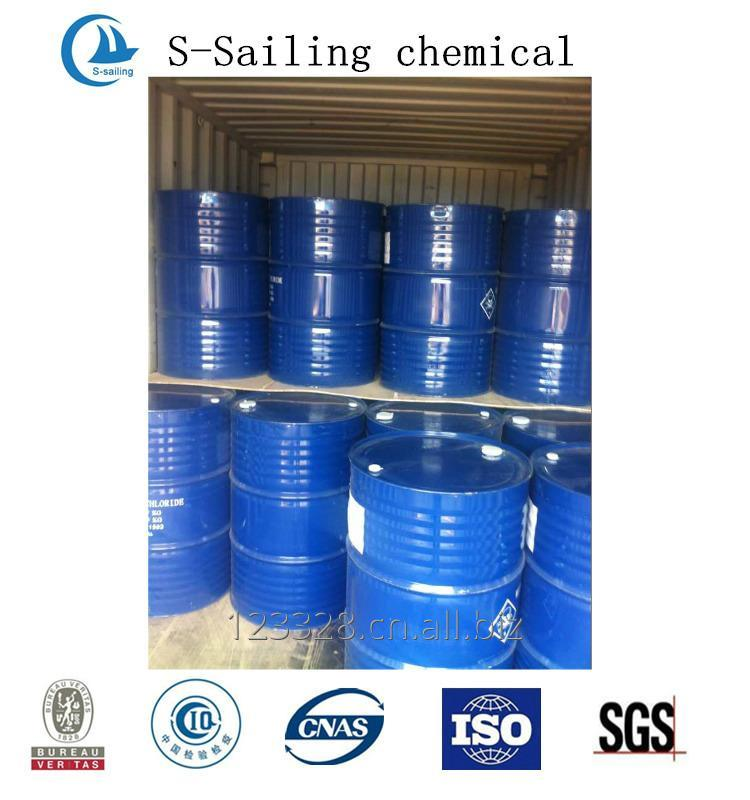 Order METHYLENE CHLORIDE, ANILINE, maleic anhydride (MA), Phthalic anhydride (PA), thiourea, potassium hydroxide (KOH),