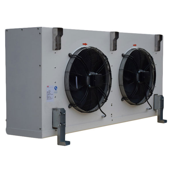Order High-Efficiency Commercial Series Air Cooler