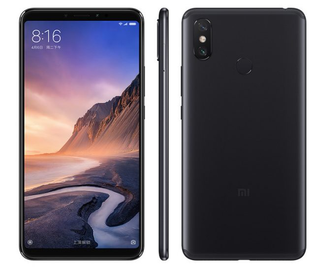 Order Xiaomi Mobile Phones Wholesale