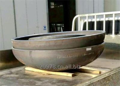 Order Excellent Manufacturers of the Vessel Head