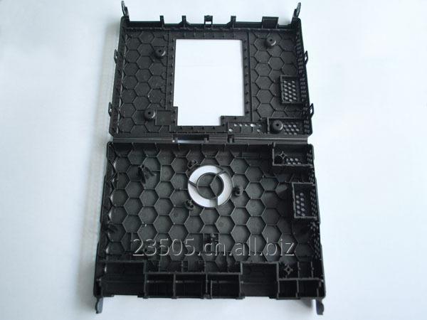 Order Mobile phone case board mold-China OEM/ODM