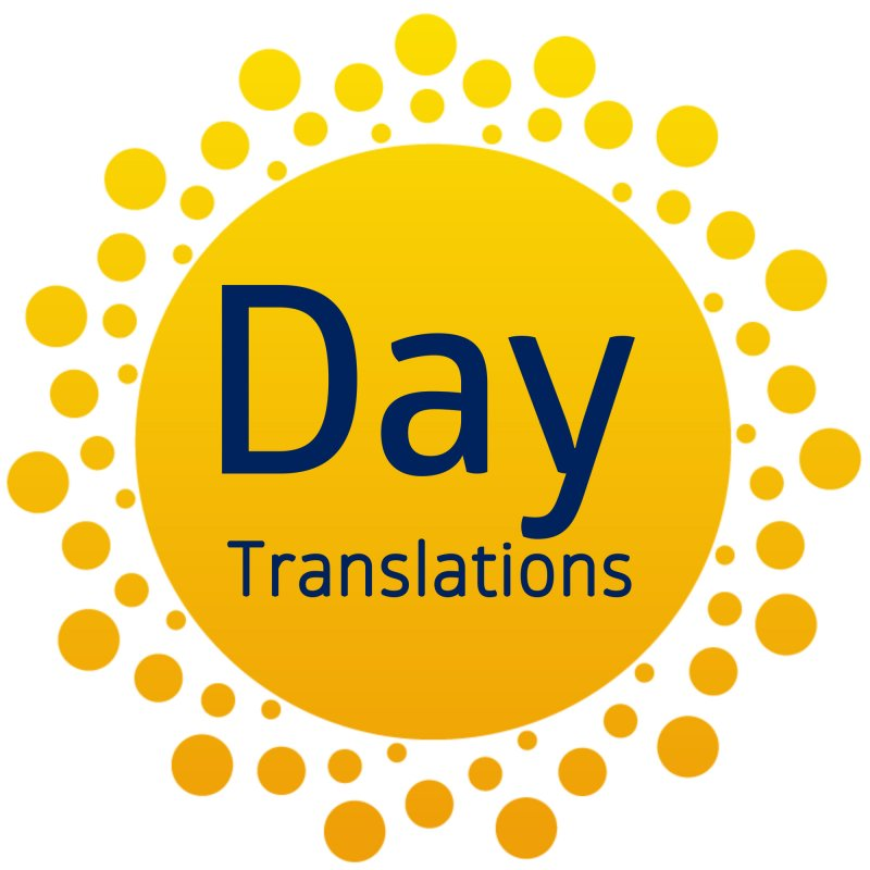 Order Translation and Interpretation Services