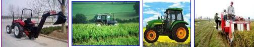 预定 农业机械、种子、化工、轻工、绒毛、皮革等进出口