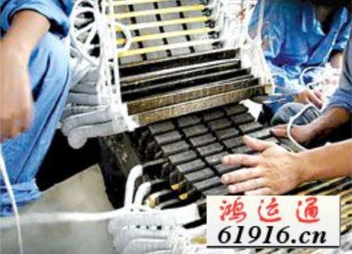 预定 三相异步电机专业维修
