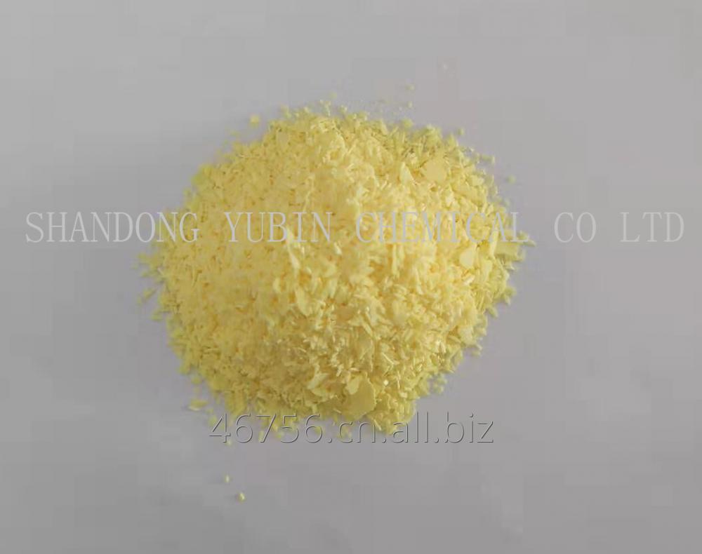 Order 2-Ethyl Anthraquinone (2-EAQ) for H2O2 / Dyestuff Intermediate with REACH 84-51-5