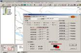 预定 电子海图导航仪产品技术开发