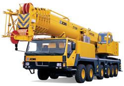 预定 承接50T-150T设备吊装.设备搬运业务