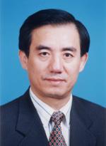 预定 李引泉先生,副总裁,首席财务总监