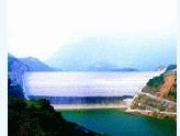 预定 水电开发项目投资