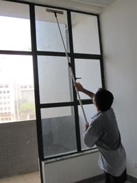 Order General cleaning of premises