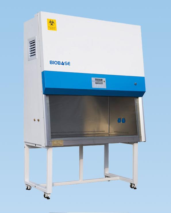 预定 BSC-1100ⅡA2-X 二级A2型生物安全柜