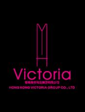 预定 宁波品牌设计-宁波标志设计-宁波VI设计-华艺古典家具标志与VI系统