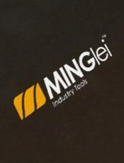 预定 宁波品牌形象设计-宁波标志设计-宁波平面设计-明磊形象设计