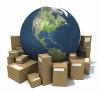 预定 Air Shipping From Guangzhou ; China