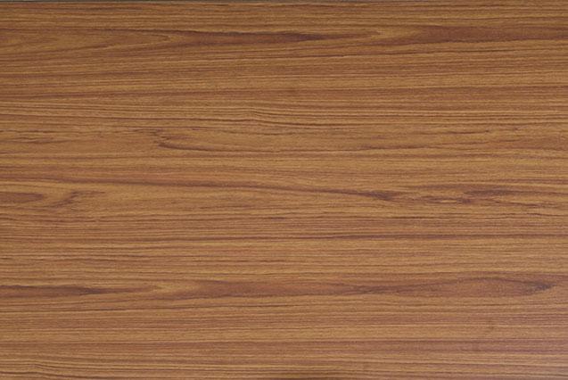 预定 橡木地板