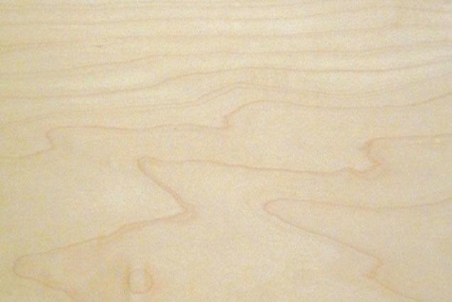 预定 枫木地板