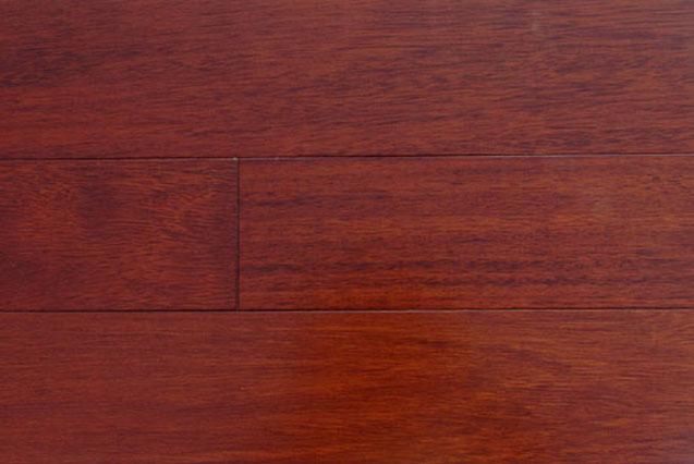 预定 印茄木地板