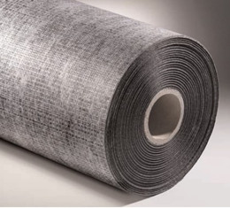 预定 聚酯玻纤布 Fiberglass-Polyester Paving Mat