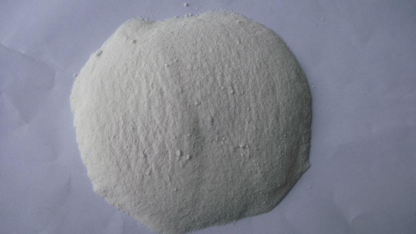 预定 硫酸铵
